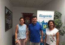 Se creará un camino de enlace entre la Gran Senda y el casco urbano de Riogordo.