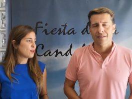 Las valoraciones de la concejala Ruiz y el alcalde Medina tras el pleno de hoy son una gran muestra del nerviosismo que les embarga a falta de pocos meses para las elecciones municipales., dice el comunicado socialista.