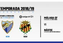 Doce goles en LaLiga desde dentro del área, seis con la cabeza y otros tantos con el pie.