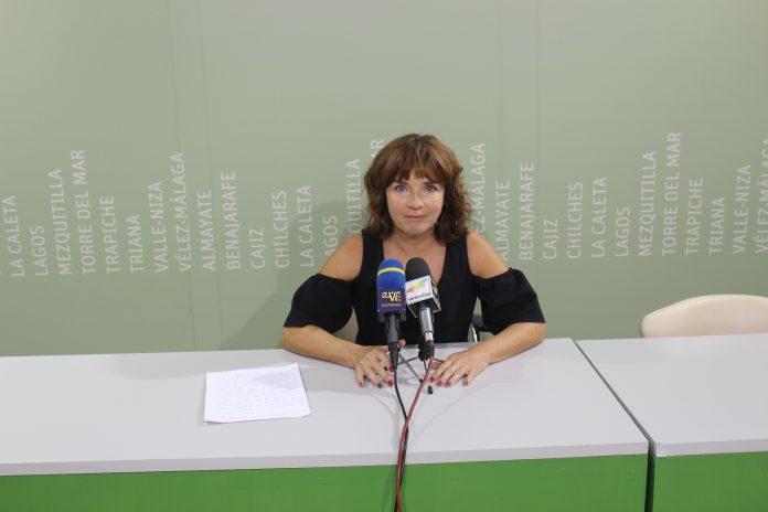 El Ayuntamiento está a la espera de la resolución de la solicitud para aplicar los 853.000 euros destinados a desempleados jóvenes de entre 18 y 29 años, los cerca de 528.000 euros para personas de entre 30 y 44 años y los 393.000 euros para mayores de 45 años; y ofrecer así empleo a cerca de 190 personas en el municipio.