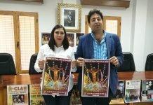 La actuación de Ecos Del Rocío, la Feria de Día, el Festival Benamocarra Pop y la Procesión del Patrón de la localidad, actos destacados.