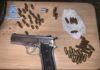 Han sido arrestadas 16 personas por su presunta implicación en los delitos de pertenencia a organización criminal, tráfico de drogas, tenencia ilícita de armas y blanqueo de capitales.