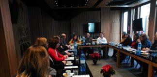 El programa estáorganizadopor Acción Contra el Hambre y el Ayuntamiento de Vélez-Málaga y financiado por el Fondo Social Europeo.