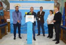 La convocatoria ha recibido un total de 1.306 trabajos de ámbito internacional. El premio está dotado con 1.000 euros.