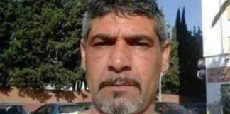 Bernardo Montoya Navarro, de 50 años de edad, ya ha cumplido condena por el asesinato en 1995 de una anciana en Cortegana (Huelva), la localidad donde Bernardo vivía entonces.