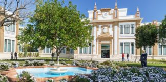 Que Málaga es un destino turístico de referencia a nivel nacional nadie lo pone en duda.
