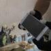 La Guardia Civil rescata a una niña de 15 años de edad que iba a ser prostituida por sus captores