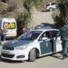 Comunicado Guardia Civil sobre el rescate de Julen en Totalán
